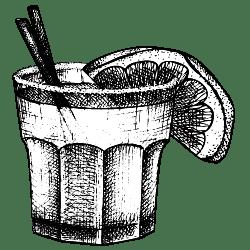 BISTRO & COCKTAIL LOUNGE